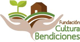 Fundación Cultura de Bendiciones